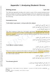 Grammar errors with correction.pdf