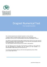 Numerical Reasoning Test Question.pdf