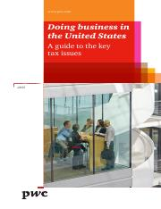pwc-doing-business-in-the-us-2015