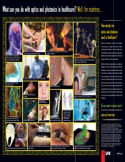 Photonics-Healthcare-Poster-2012-lr.pdf