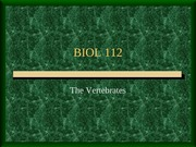b112_Lecture_34a