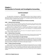 4Ed_CCH_Forensic_and_Investigative_Accounting_Solutions_01