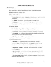 201 Chapter 9 Outline Summary.pdf