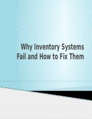 Why_Inventory_Systems(2)