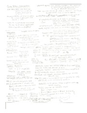 notes midterm2