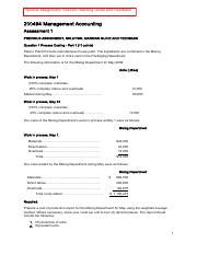 200494 Management Accounting_Assessment 1_Previous assignment.pdf