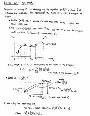 Section 8.1 Arc Length.pdf