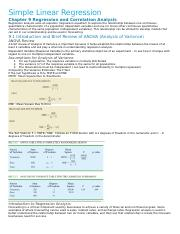 Simple Linear Regression Study Guide.docx