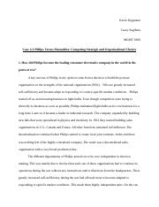 MGMT 6300 Case 4.docx