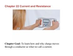 Chapter 22 PowerPoint (1)