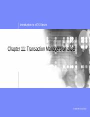 Chapter11_Transaction_Managers_on_zOS.ppt