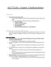 ACCT2230 Chapter 3 Notes.pdf