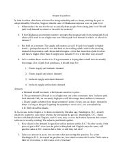 Chapter 6 questions & A.docx