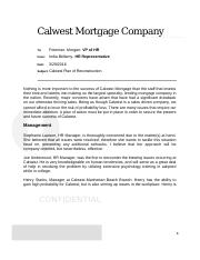 Case Study Report.doc