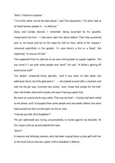 15064_the great gatsby text (literature) 99