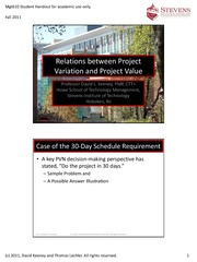 M5_Relations_between_Project_Variation_and_Project_Value