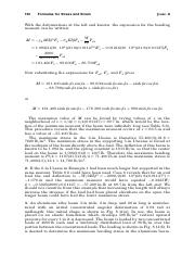 Roark's Formulas For Stress And Strain_32.pdf
