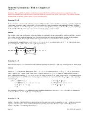 4-solutions-clrs-23.pdf
