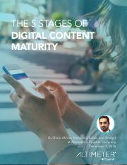 The-5-Stages-of-Digital-Content-Maturity-Altimeter.pdf