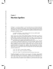 3. Election Spoilers.pdf
