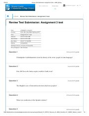 Review Test Submission_ Assignment 3 test – 24020_Spring..pdf2