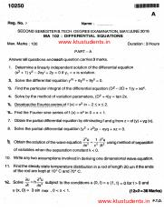 Differential Equations(MA102)-2016 Second Semester Final QP.pdf