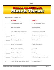 cause_and_effect_match_them.pdf