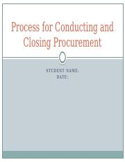 week_5-process_for_conducting_and_closing_procurement.pptx