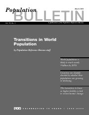 Transition in Population.pdf