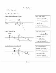 Lens Diagram Worksheet (done).pdf
