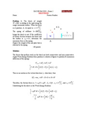 EAS208_Exam02_MakeUp_102910_FINAL_Solutions