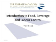 Introduction_to_control_and_labour_control