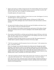 mb11th.im.part3_EOC_Solutions_38