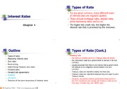 CH04Interest Rates_2 (1)
