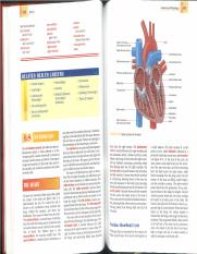 Book Pages Part 1-Circulatory System Unit 6.8