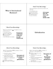 ppt%20question%20answers%20for%20IB%20Globalization%20Ch1%20Ch2.pdf