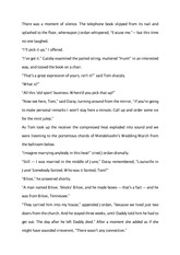 15064_the great gatsby text (literature) 119