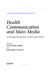 Health-Communication-and-Mass-Media-CH1