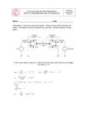 test3solutionS15
