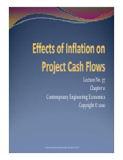 28_Effects_of_Inflation_on_Project_Cash_Flows_Compatibility_Mode_.pdf