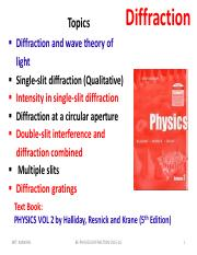Optics Part 2 - Diffraction.pdf