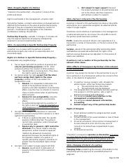 Agency-Trust-Partnership-Reviewer-1810-1836-Cambri-Notes.pdf