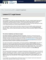 Lesson 5.7: Legal Issues – 1168 - INP2002 - Introductory....pdf