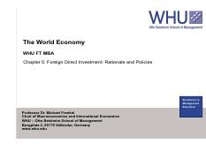 FT MBA Ch. 5 - World Economy taught in 2019 Spring.pdf