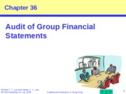 Group fs_ AA_Chapter_36