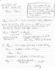 Worked example -Thermodynamics Latent heat example qu.pdf