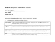 MGMT200 Worksheet4 V0415 hjl