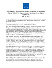 philippines_lantos_commission_hearing_submission.pdf
