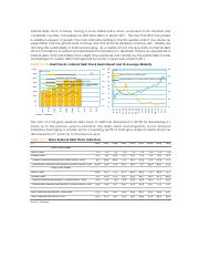 report_march_2011 (finance, markets, business) 25