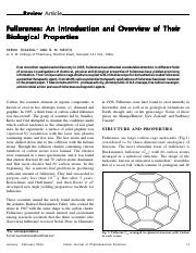 fullerenes-an-introduction-and-overview-of-their-biological-properties.pdf
